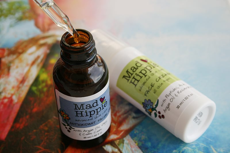 mad-hippie-antioxidant-facial-oil-review