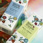 Mad Hippie Face Cream & Facial Oil Review