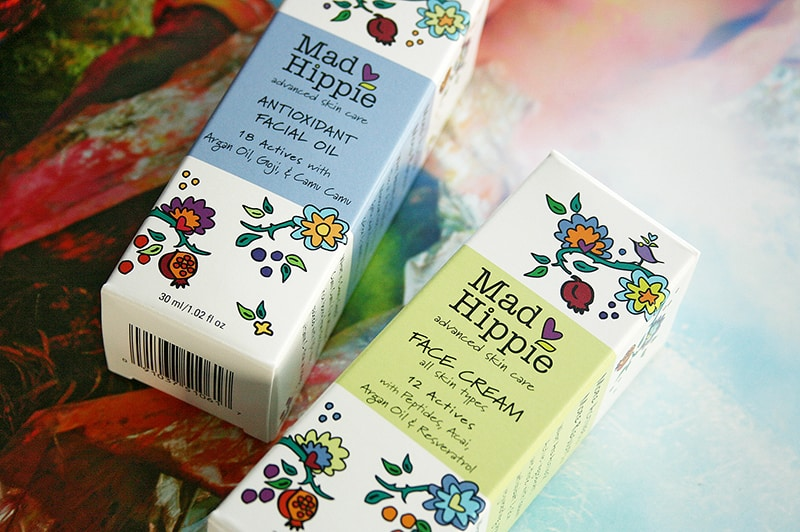 mad-hippie-face-cream-review