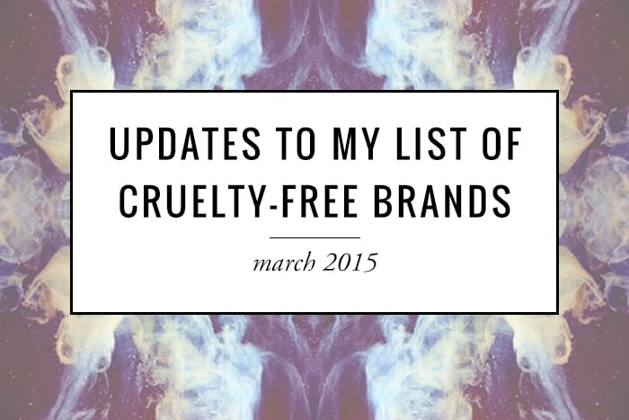 updates-cruelty-free-march