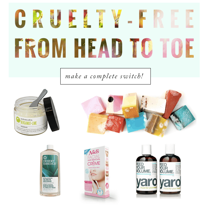 cruelty-free-head-to-toe
