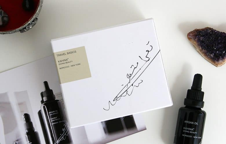 kahina-giving-beauty-travel-basics