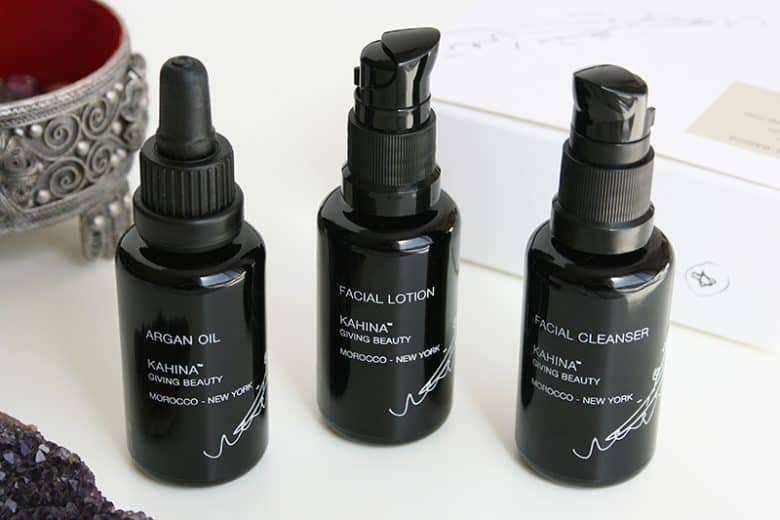 kahina-giving-beauty-travel-kit-review