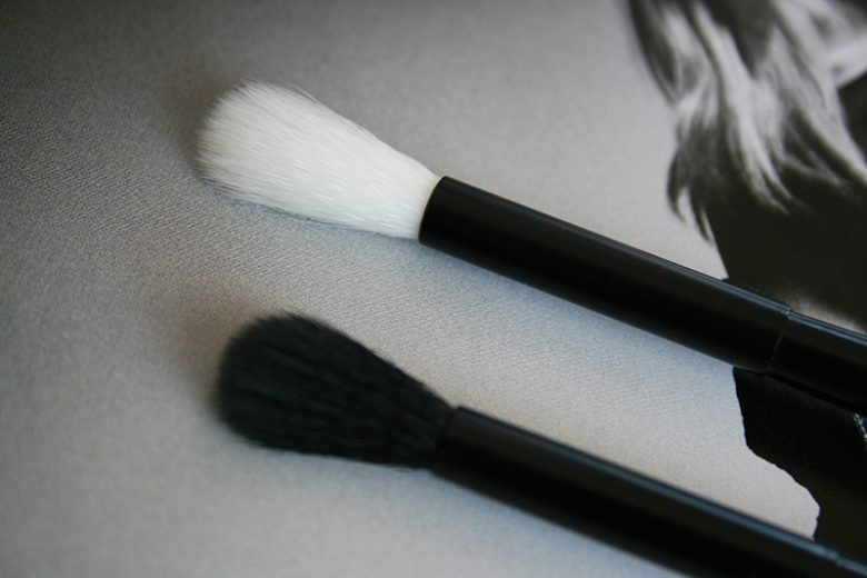 pirouette-blending-brush
