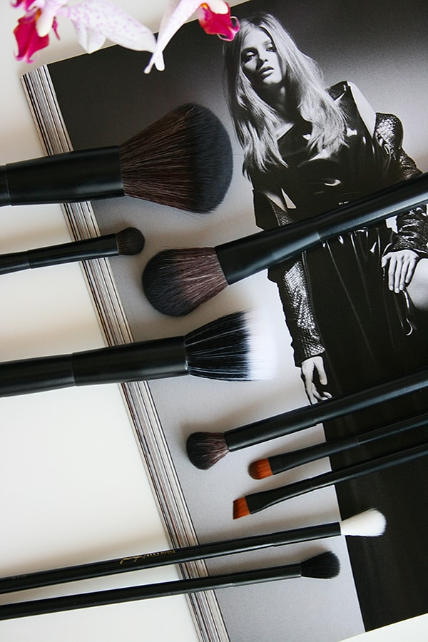 pirouette-brushes-review