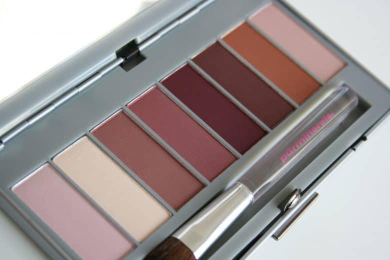 pur-minerals-matte-palette-review