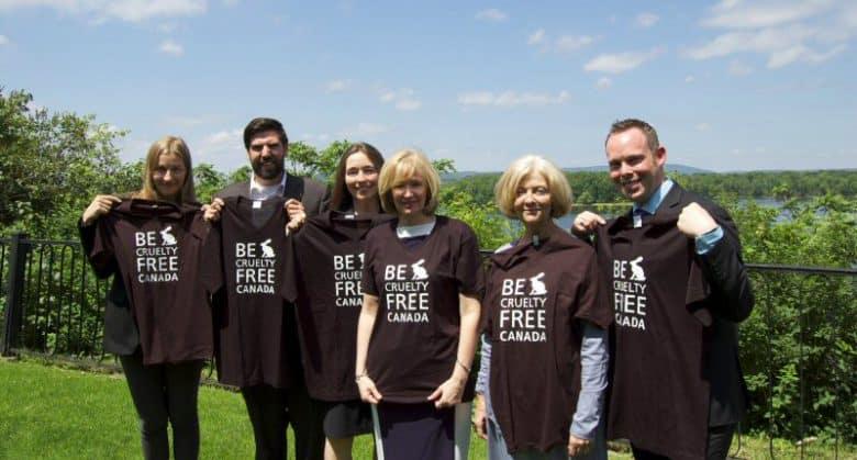 canada-be-cruelty-free