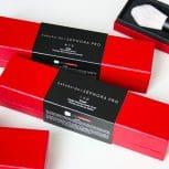 Hakuhodo x Sephora Brushes Review