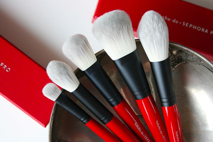 hakuhodo-sephora-brushes-review
