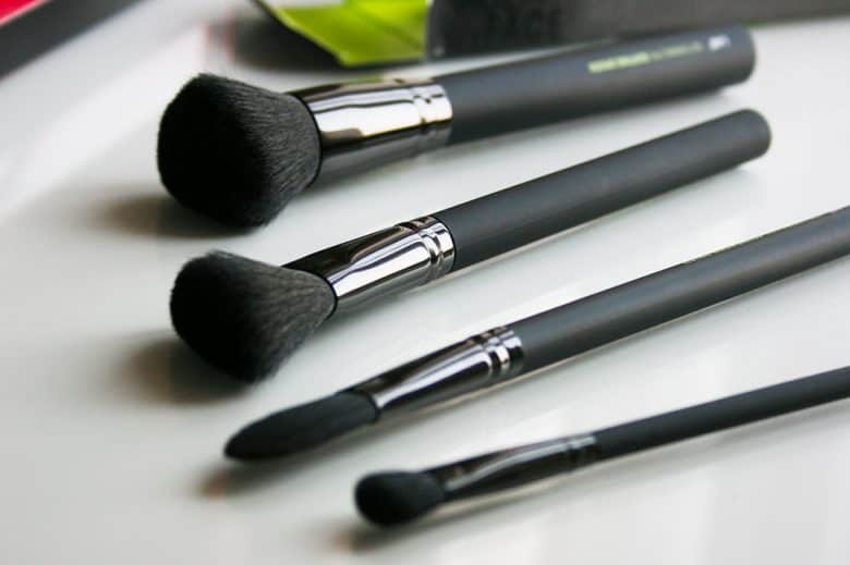 lab-brushes-2