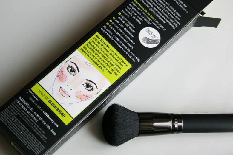 lab-brushes-3