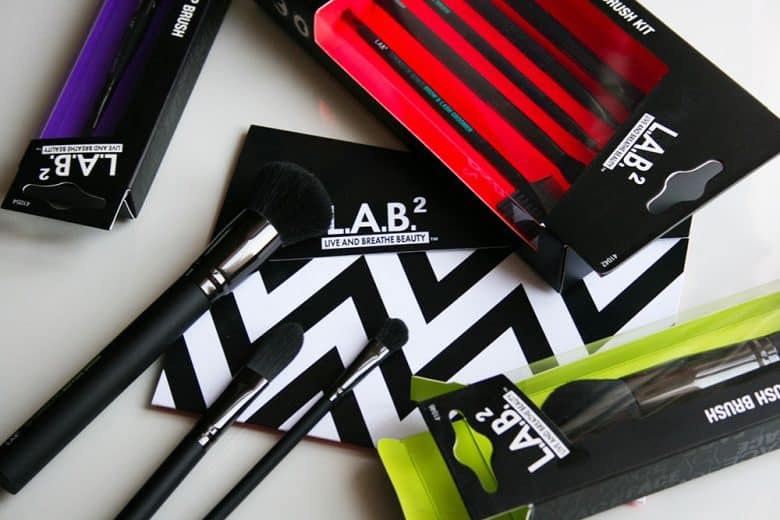 lab-brushes-review