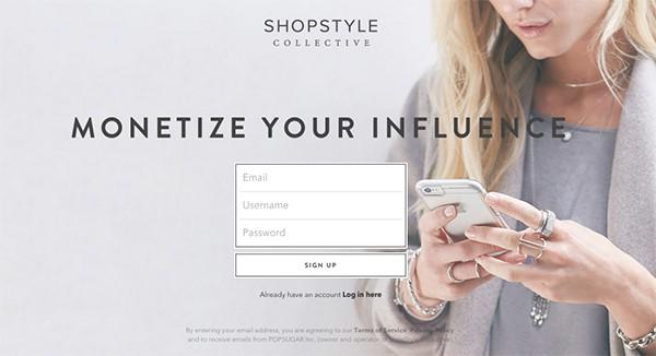 shoptsyle