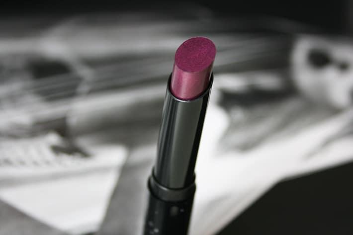 Night-Wanderer-Forbidden-Lipstick