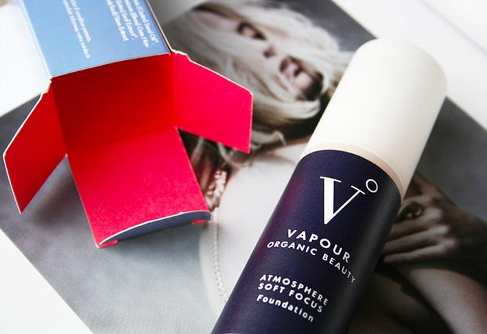 vapour-organic-beauty-foundation-review
