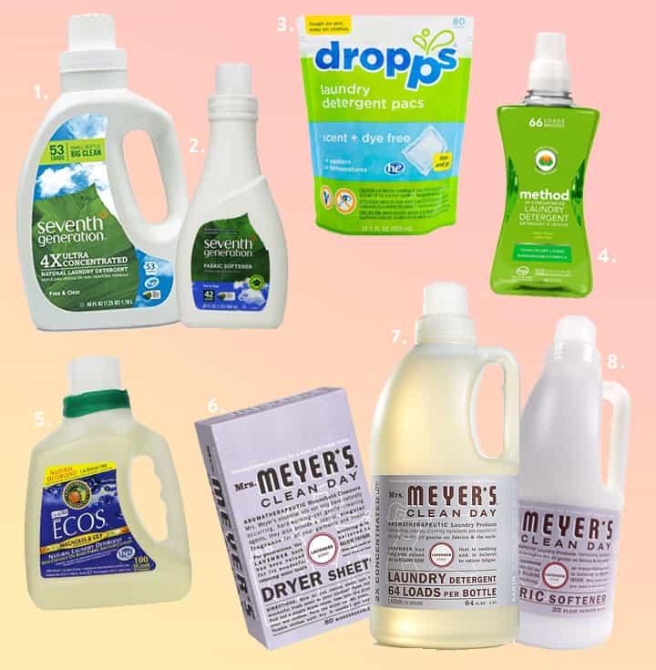 cruelty-free-detergent-amazon