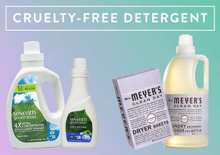 cruelty-free-laundry-detergent