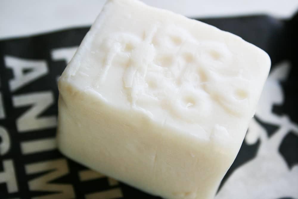 lush-aromaco-deodorant-review