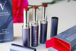 vapour-siren-lipstick-review
