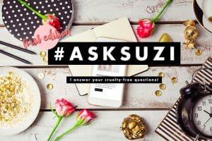 ask-suzi-first-edition