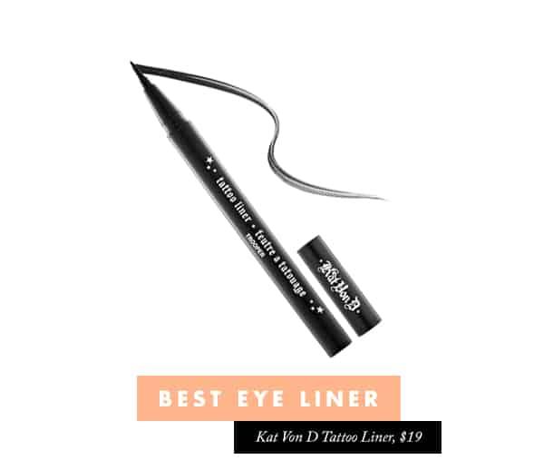 best-eyeliner