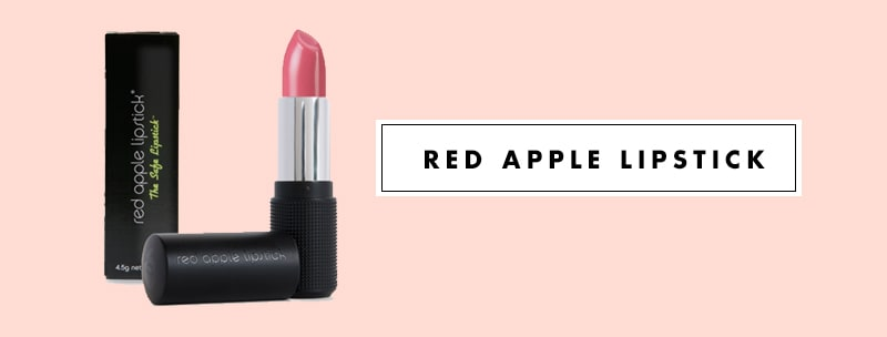 red-apple-lipstick