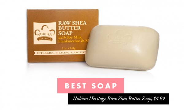 Leavers Soaps | newhairstylesformen2014.com