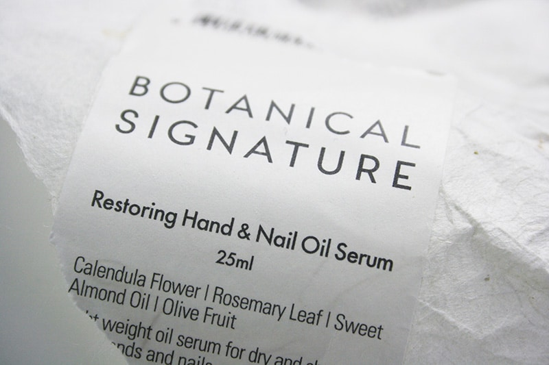 botanical-signature-3