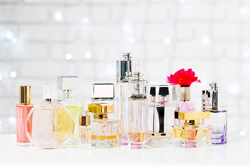 ... Perfume Guide: Fragrance Companies That Do And Don't Test On Animals