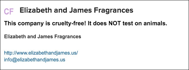 elizabeth-and-james-animal-testing