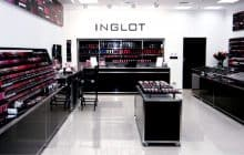 Why Inglot Can't Be Considered A Cruelty-Free Company