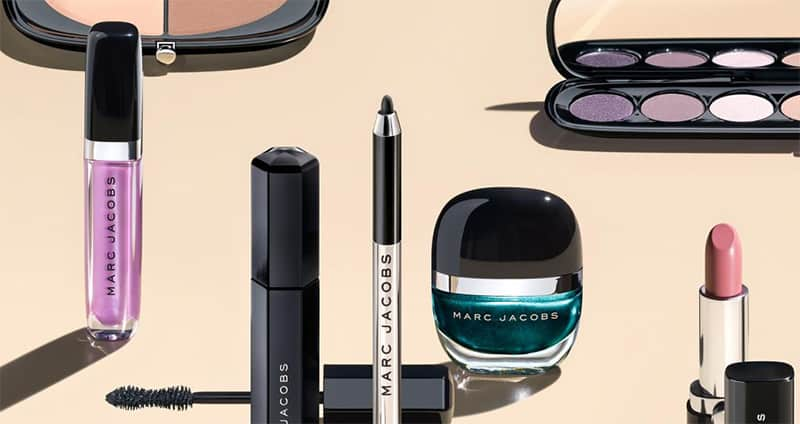 marc-jacobs-makeup