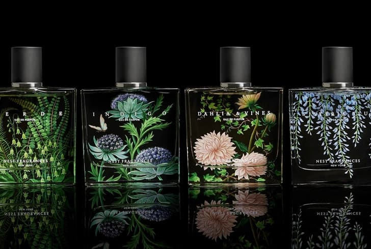 Cruelty-Free Perfume Guide: Fragrance Companies That Do And Don't