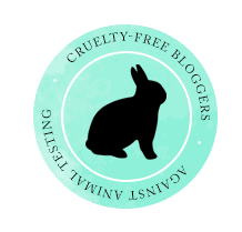 link to cruelty free kitty's list of cruelty-free bloggers