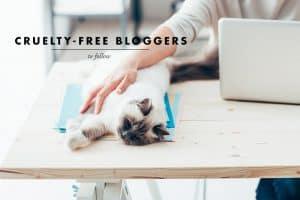 cruelty-free-bloggers
