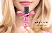 The Truth About Mary Kay's Animal Testing Policy (2016)