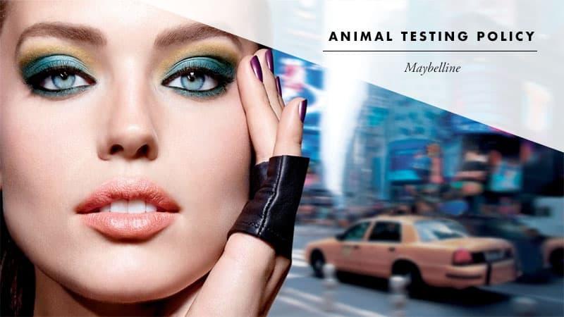 maybelline-animal-testing