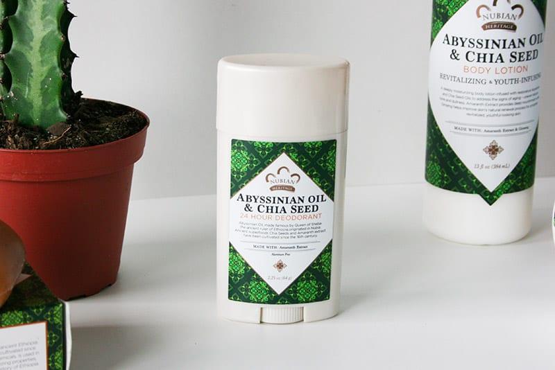 nubian-heritage-abyssinian-oil-chia-seed-deodorant