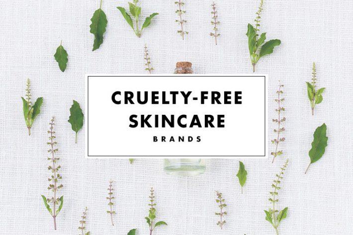 cruelty-free-skincare