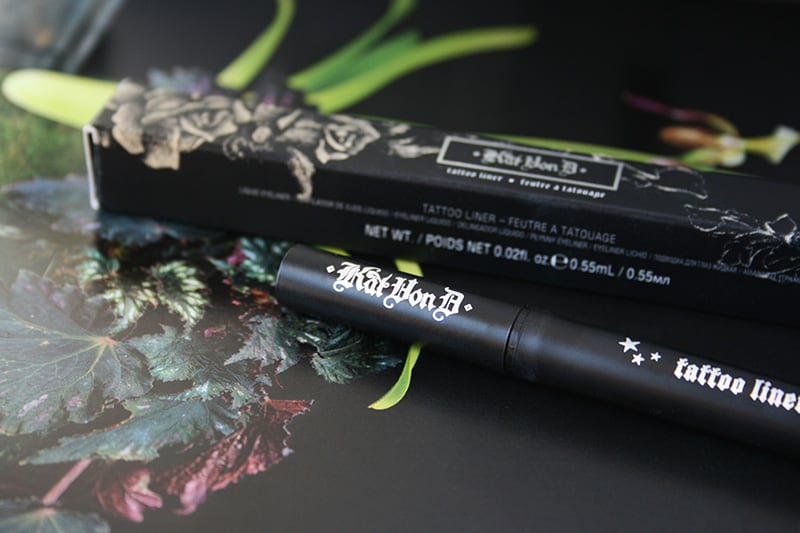 kat-von-d-tattoo-liner-review