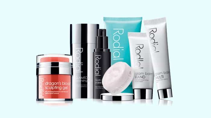 51 cruelty free skincare brands for every budget cruelty free kitty