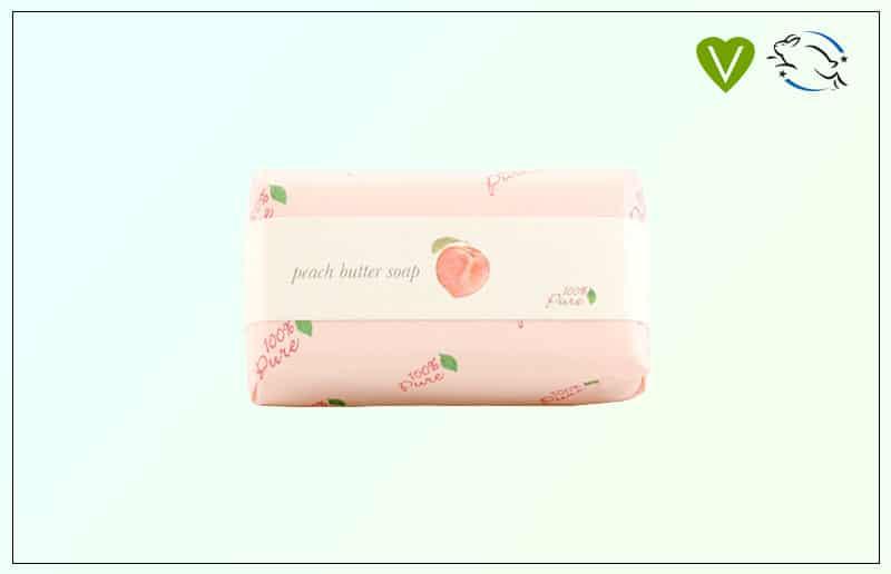 100-pure-soap