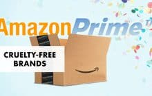 100 Amazing Cruelty-Free Brands On Amazon