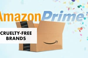 amazon-cruelty-free-brands