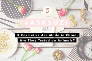 ask-suzi-5