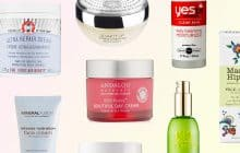 12 Cruelty-Free Moisturizers For Every Skin Type (Must-Have Series)