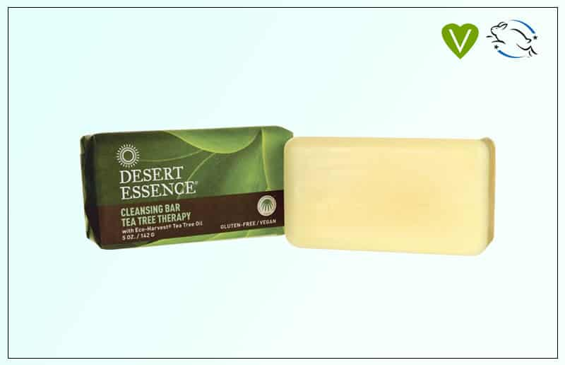 desert-essence-soap