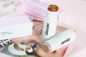 glossier-highligher-review