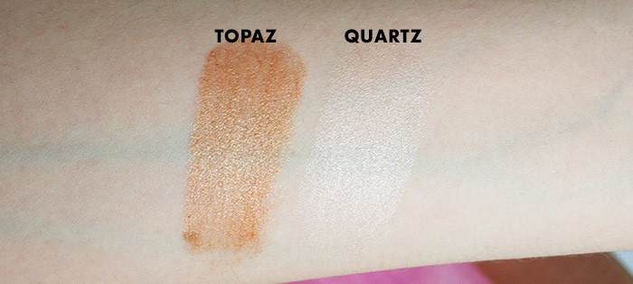 glossier-highlighter-swatches-topaz-quartz