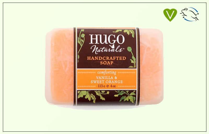 hugo-naturals-soap